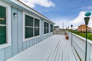 218 Saltgrass, Surfside Beach TX 77541