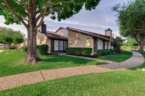 Houston Home at 2101 Broadlawn Drive 2101 Houston , TX , 77058-2240 For Sale