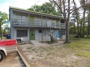 9211 n green river drive #12, houston, TX 77078