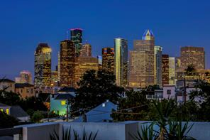 Houston Home at 605 Willard Street Houston , TX , 77006-2149 For Sale