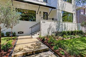 Houston Home at 3502 Grennoch Lane Houston                           , TX                           , 77025-1934 For Sale