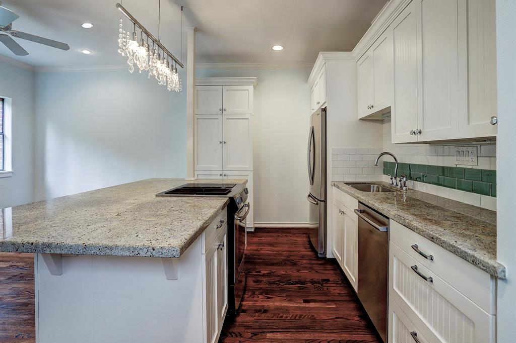 Pictures of  West University Place, TX 77005 Houston Home for Sale