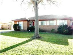 Houston Home at 602 Sorrento Drive El Lago , TX , 77586-6040 For Sale
