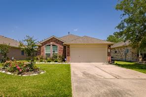 Houston Home at 4029 Bentwood Drive Dickinson , TX , 77539-8333 For Sale