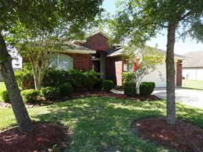 Houston Home at 7316 Stonelick Court Pearland , TX , 77584-3656 For Sale