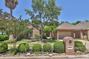Houston Home at 6234 Agassi Ace Court Spring , TX , 77379-2916 For Sale