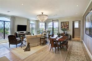 Houston Home at 1742 Sunset Boulevard 502 Houston , TX , 77005-1718 For Sale