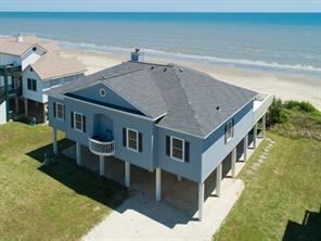 Houston Home at 17625 Glei Galveston , TX , 77554 For Sale