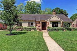 2515 pine village, houston, TX 77080