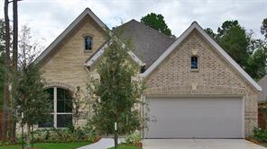 Houston Home at 12726 Fernbank Forest Drive Humble , TX , 77346 For Sale