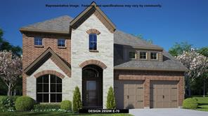 Houston Home at 10734 Longpoint Path Missouri City , TX , 77459 For Sale