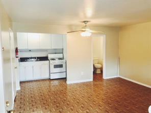 Houston Home at 1756 W Main St Street 19 Houston , TX , 77098-3619 For Sale