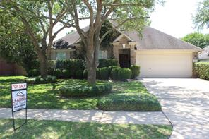 2130 Winding Springs, League City, TX, 77573