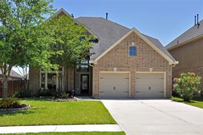 Houston Home at 1334 Laura Hills Lane Spring , TX , 77386-3734 For Sale