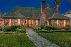 Houston Home at 20311 Monkswood Drive Katy , TX , 77450 For Sale
