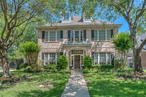 Houston Home at 15014 Turkey Trail Court Houston                           , TX                           , 77079-5134 For Sale