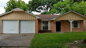 5339 madden lane, houston, TX 77048