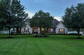 Houston Home at 10118 Reading Road Richmond , TX , 77469-7327 For Sale