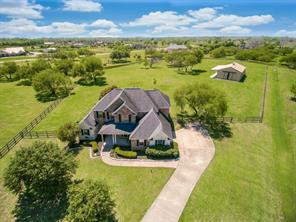 Houston Home at 1919 Fox Trot Circle Richmond , TX , 77406 For Sale