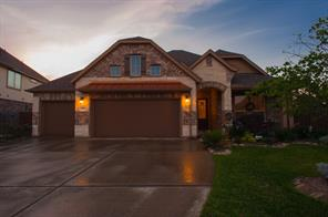 1500 tyler point lane, pearland, TX 77089