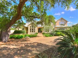 Houston Home at 111 Western Oaks New Braunfels , TX , 78132-5214 For Sale