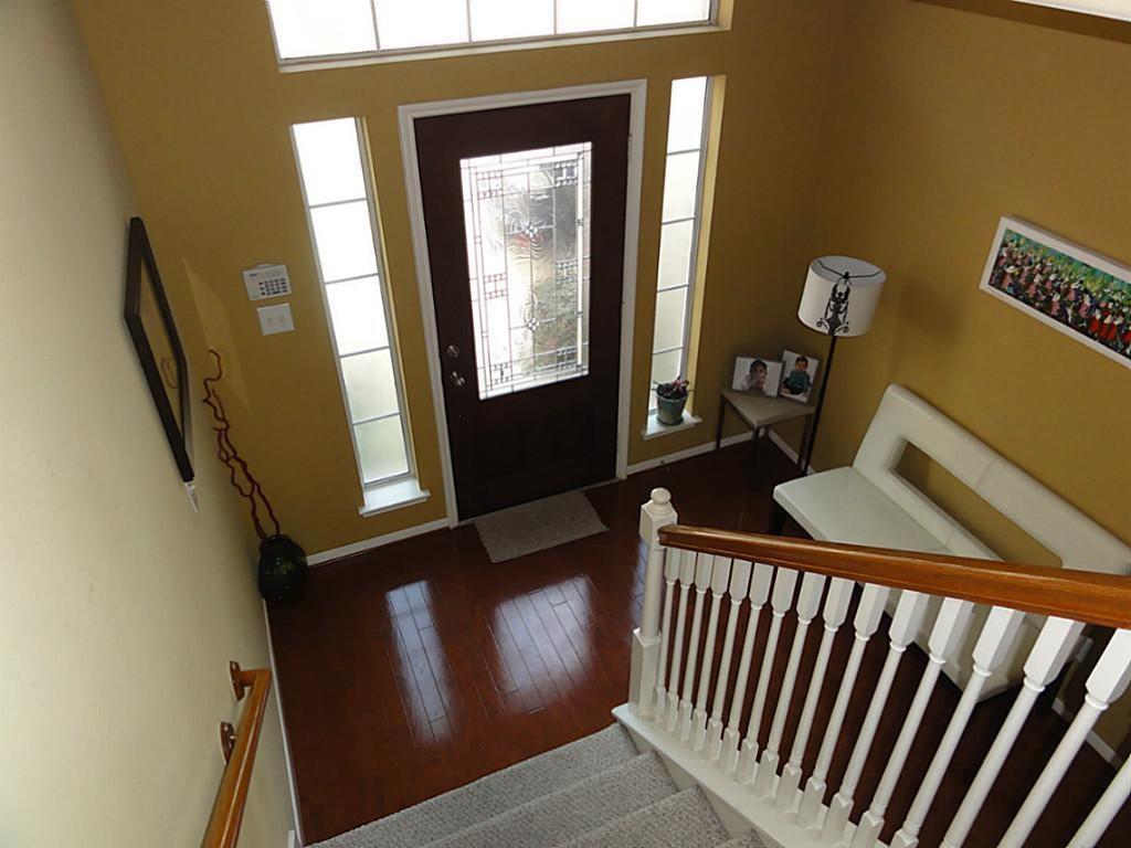 7415 Hollister Ridge, Houston, TX, 77040 | Intero Real Estate Services