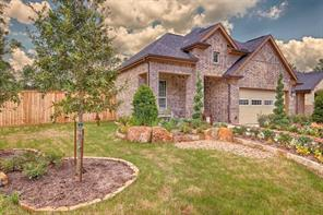 Houston Home at 123 Fox Trail Road Montgomery , TX , 77316 For Sale