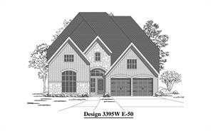 Houston Home at 25103 Dovietail Cove Court Tomball , TX , 77375 For Sale