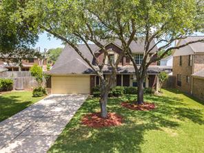 4207 Royal Manor, Pasadena TX 77505
