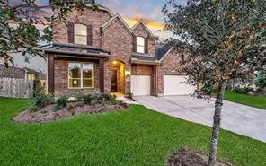 Houston Home at 1839 Rocky Hills Drive Conroe , TX , 77304-2193 For Sale