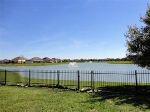 Houston Home at 407 Arbor Green Lane Rosenberg , TX , 77469 For Sale