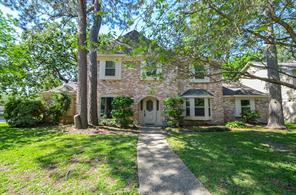 Houston Home at 11703 Glenway Drive Houston                           , TX                           , 77070-2845 For Sale
