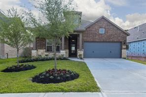 Houston Home at 31778 Twin Timbers Spring , TX , 77386 For Sale