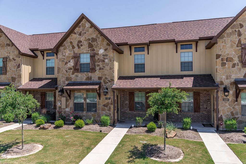 Ordinaire 435 Momma Bear Drive, College Station, TX 77845