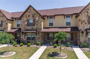 435 momma bear drive, college station, TX 77845