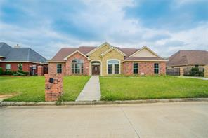 4580 Roberts Avenue 6, Beaumont, TX 77707