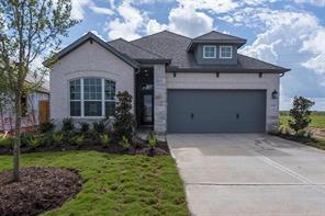 Houston Home at 2739 Blue Mist Fulshear , TX , 77423 For Sale
