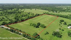 Houston Home at 000 Mt Falls School Rd Road Washington , TX , 77880 For Sale