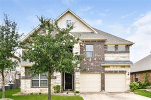 Houston Home at 9018 Springcroft Court Tomball , TX , 77375-4313 For Sale