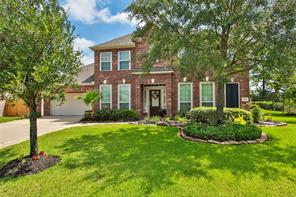 17502 warm winds drive, tomball, TX 77377