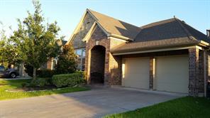13208 Ravenlake Drive, Pearland, TX, 77584