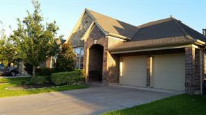 Houston Home at 13208 Ravenlake Drive Pearland , TX , 77584-5574 For Sale