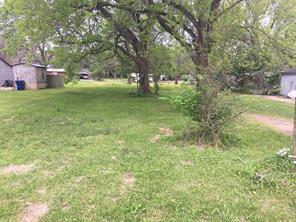 0 w miller street, angleton, TX 77515