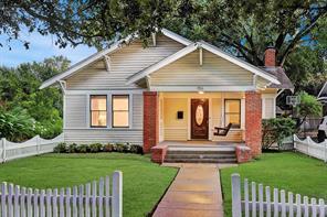 Houston Home at 916 Pecore Street Houston , TX , 77009-6036 For Sale