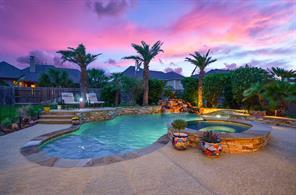 Houston Home at 27814 Eastonwood Court Katy                           , TX                           , 77494-2789 For Sale