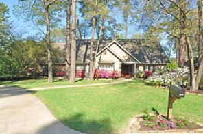 Houston Home at 1903 Seven Oaks Drive Houston , TX , 77339-3360 For Sale