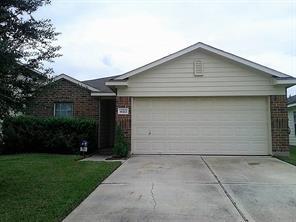Houston Home at 18422 Austin Oak Lane Richmond , TX , 77407-2276 For Sale