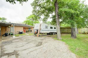 15718 garlang street, channelview, TX 77530