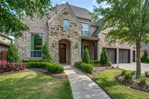 Houston Home at 17427 Endel Way Richmond , TX , 77407-2765 For Sale