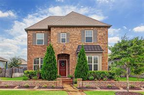 Houston Home at 17023 Apple River Drive Cypress , TX , 77433-3135 For Sale